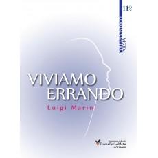 Disagio Psichico e Sociale – Raccolta Tematica Reading Palermo 2013