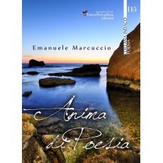 Anima di Poesia - Emanuele Marcuccio