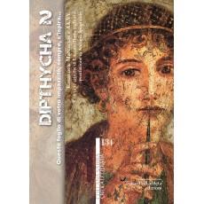 Dipthycha 2 - Autori Vari