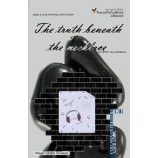 The Truth Beneath The Necklace