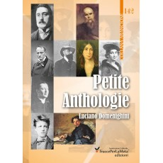 Petite Anthologie - Luciano Domenighini