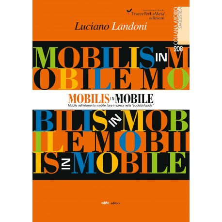 Mobilis in Mobile