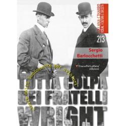 Tutta colpa dei Fratelli Wright