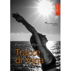 Tracce di Yoga - Francesca d'Errico
