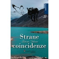 Strane coincidenze