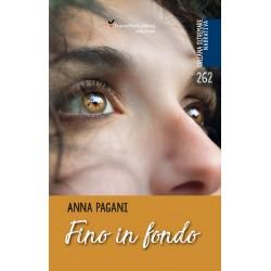 Fino in fondo - Anna Pagani