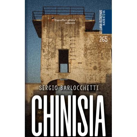 Chinisia - Sergio Barlocchetti