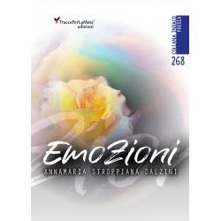 Emozioni - Annamaria Stroppiana Dalzini