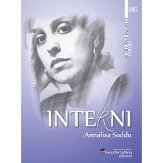 Interni - Annalisa Soddu