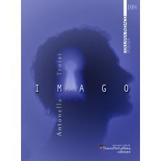Imago - Antonella Troisi